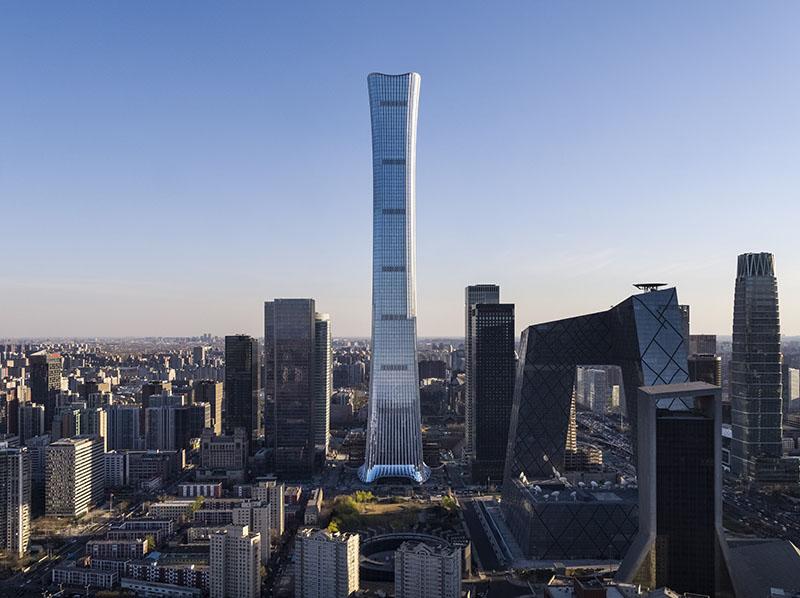 CITIC_Tower_KPF_009.jpg