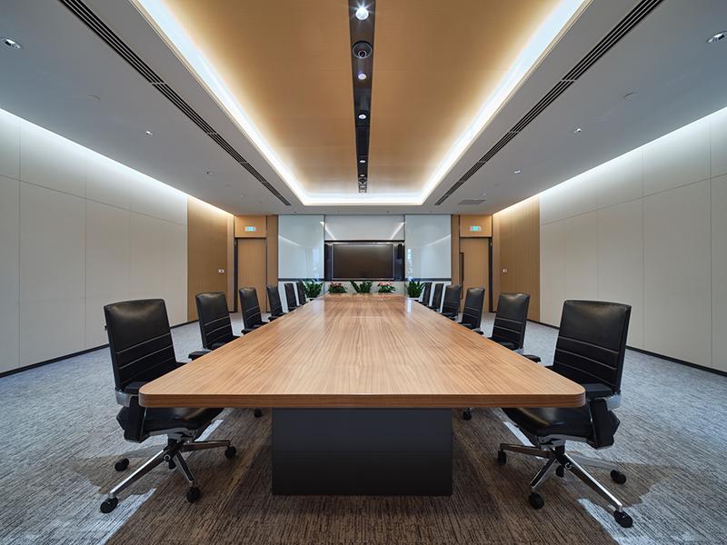 中会议室.jpg